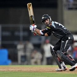 IPL 2014: Smart signings to end teams' woes