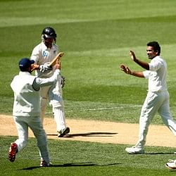 In search of next Indian pace spearhead after Zaheer Khan