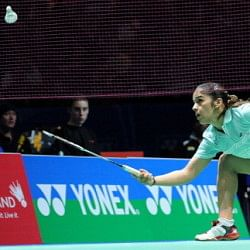 2014 All England Badminton Championships: The battle of Birmingham for badminton's most prized honour
