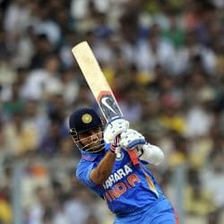 Ajinkya Rahane working on baseball hitting technique for T20 cricket: Praveen Amre