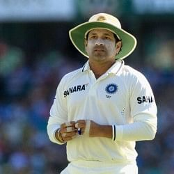 Sachin Tendulkar rejected Congress's offer to contest elections against Narendra Modi