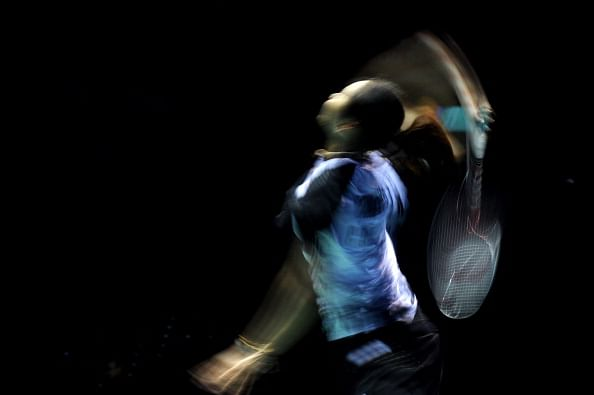 10 facts about badminton that will your mind slide