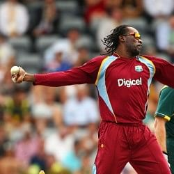 Chris Gayle issues warning: I can hit a century in any conditions