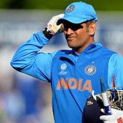 IPL experience will help the team in WC T20: MS Dhoni