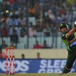 Special talent like Umar Akmal must not fade away