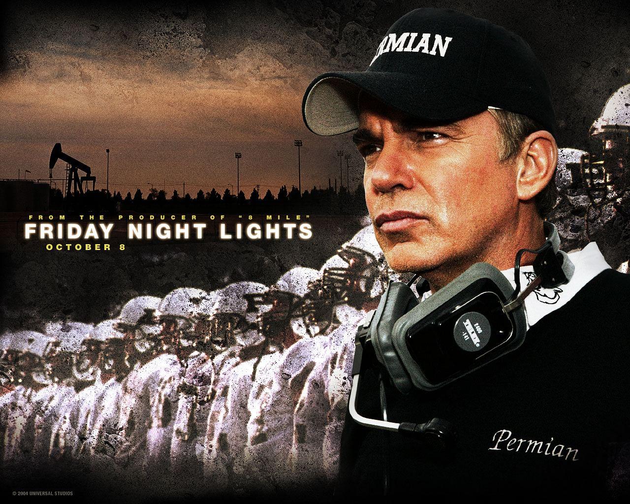 Night light korean drama synopsis - 2004 Friday Night Lights 002