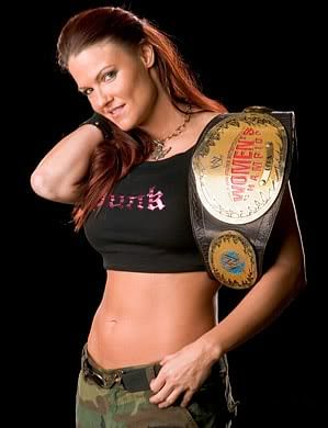 WWE Hall of Fame Class...