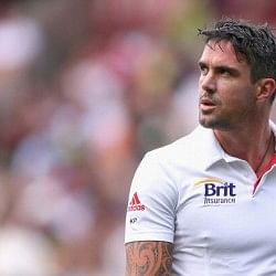 Twitter plea results in visa clearance for Kevin Pietersen for India visit