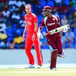 Stuart Broad blames loss to West Indies on not knowing