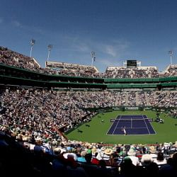 The fifth Slam debate: Can Miami or Indian Wells be one?