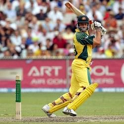 Stats: Batsmen with highest strike-rates in T20Is