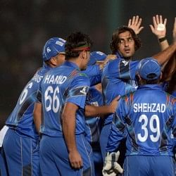 Afghanistan create history with 32-run win over Bangladesh in Asia Cup