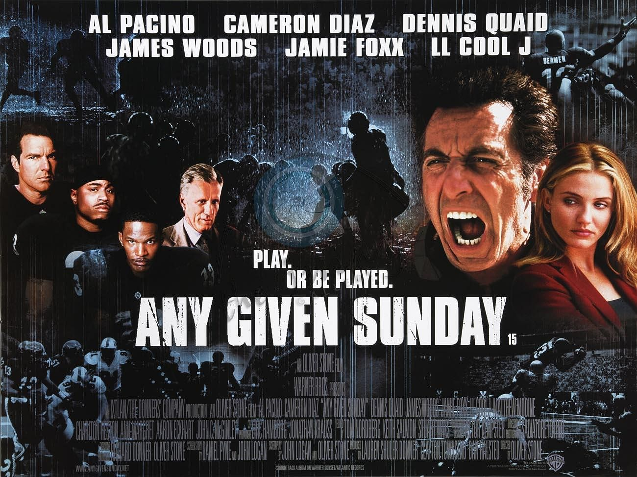 any_given_sunday_2_ukquad
