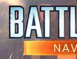 Battlefield 4 expansion pack 'Naval Strike' PC version delayed