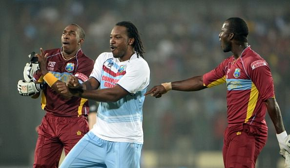 West Indies Cricket Players Photos West Indies Cricketers Dwayne