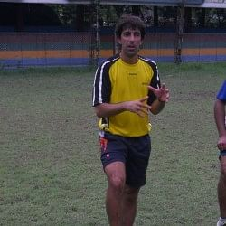 GIFT 2014 will help in the development of Indian and Goan football – Oscar Bruzon