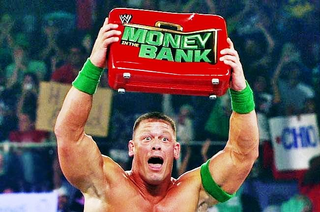 john cena 39 s net worth. Black Bedroom Furniture Sets. Home Design Ideas