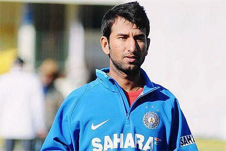 Asia Cup 2014: India vs Pakistan - Pujara can stabilise the shaky Indian middle order