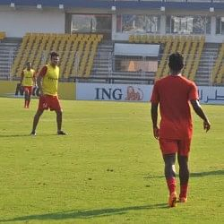 AFC Cup Preview: Churchill Brothers vs Home United