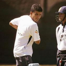 Waqar Younis, Muttiah Muralitharan to oversee CAB's bowlers hunt