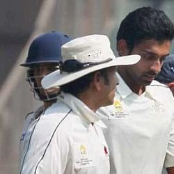Ranji Trophy: Who will carry forward the Mumbai legacy?