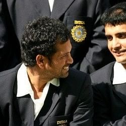Sachin Tendulkar and Sourav Ganguly set to be among the ISL bidders