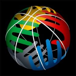Tunisia, Cameroon to Host 2015 AfroBasket for men and women