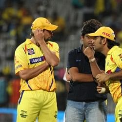What you need to know about CSK, RR and IPL scandal
