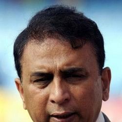 Sunil Gavaskar: Easier said than done