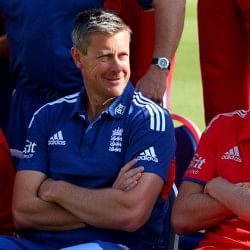 T20 World Cup 2014: England struggling to live up to former glories