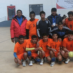 Nepal to participate in International Handball Championships in Pakistan