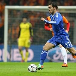 Eden Hazard fights off injury scare; fit for Tottenham clash