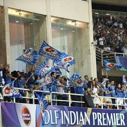 India may co-host IPL 7 with UAE, Bangladesh; South Africa ruled out as hosts