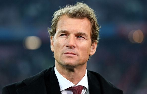 Jens Lehmann: Bayern Munich are boring and won't be unbeaten in the EPL