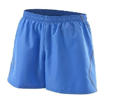 These great pair of breathable shorts from the house of kalenji are