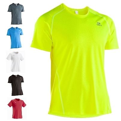 Guide to the best running gear in india this year