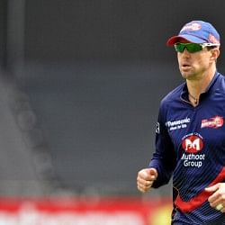 Kevin Pietersen seeks 'urgent help' for visa from Indian External Affairs Ministry on Twitter