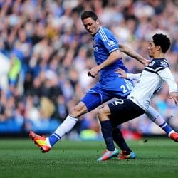 Jose Mourinho's Special Ones: 4 players who performed well against Fulham