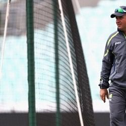 Mickey Arthur to coach Tallawahs; Barbados Tridents hire Robin Singh