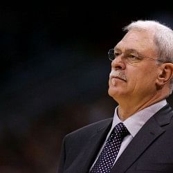 NBA 2013-14: Challenges Phil Jackson faces as President of Basketball Operations for the Knicks