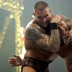 WrestleMania XXX: Match card plans