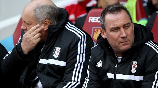 The Fall of Fulham FC : Mismanagement at its best