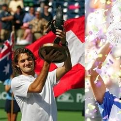 Winning Indian Wells and Miami back-to-back: Mission Impossible?