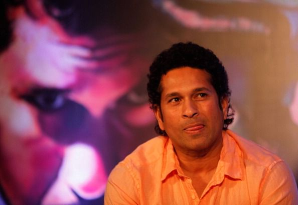 T20s have made Test cricket more result oriented - Sachin Tendulkar