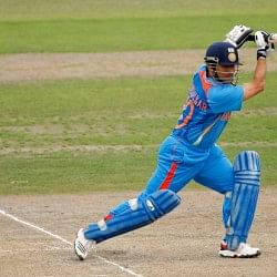Sachin Tendulkar: The evolution that brought about a revolution