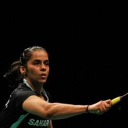 Swiss Open Badminton: Indian shuttlers out to put All England disappointment behind them