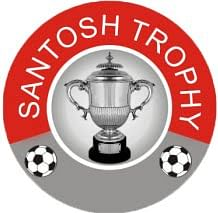 Santosh Trophy - Final round: Group stage results