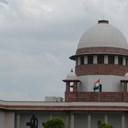 Supreme Court defers hearing of Justice Mudgal Committee report to 25th March, 2014
