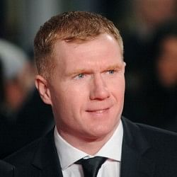 Paul Scholes: Arsenal players go missing in the big games