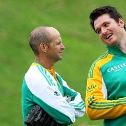 Graeme Smith is the greatest captain ever, says Gary Kirsten